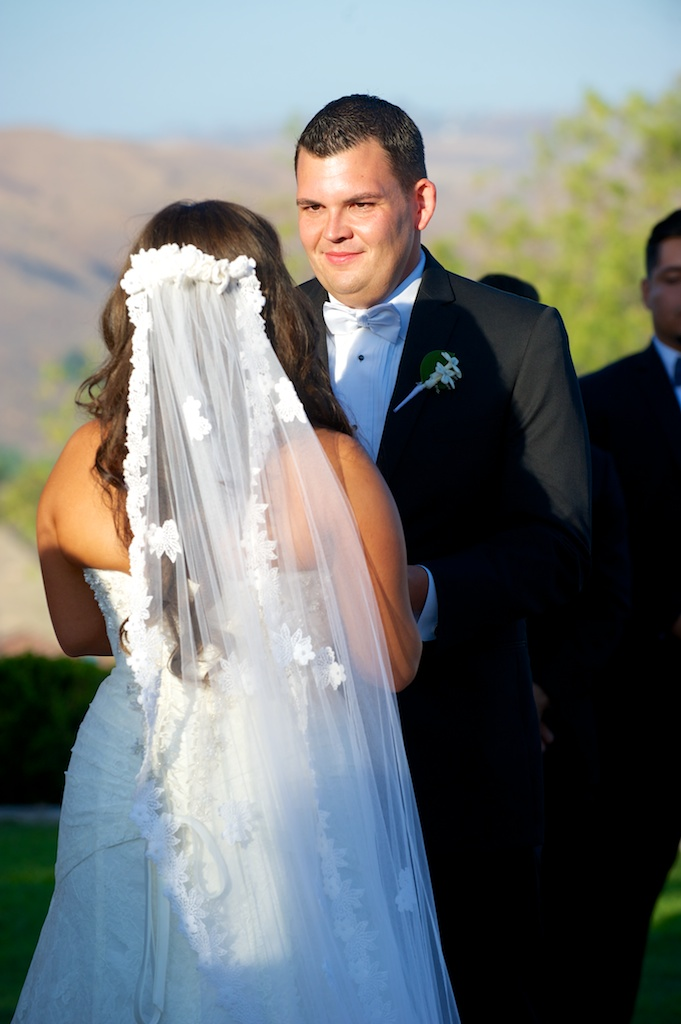 Wedgewood_Retreat_Corona_Wedding_Photographer_ 013