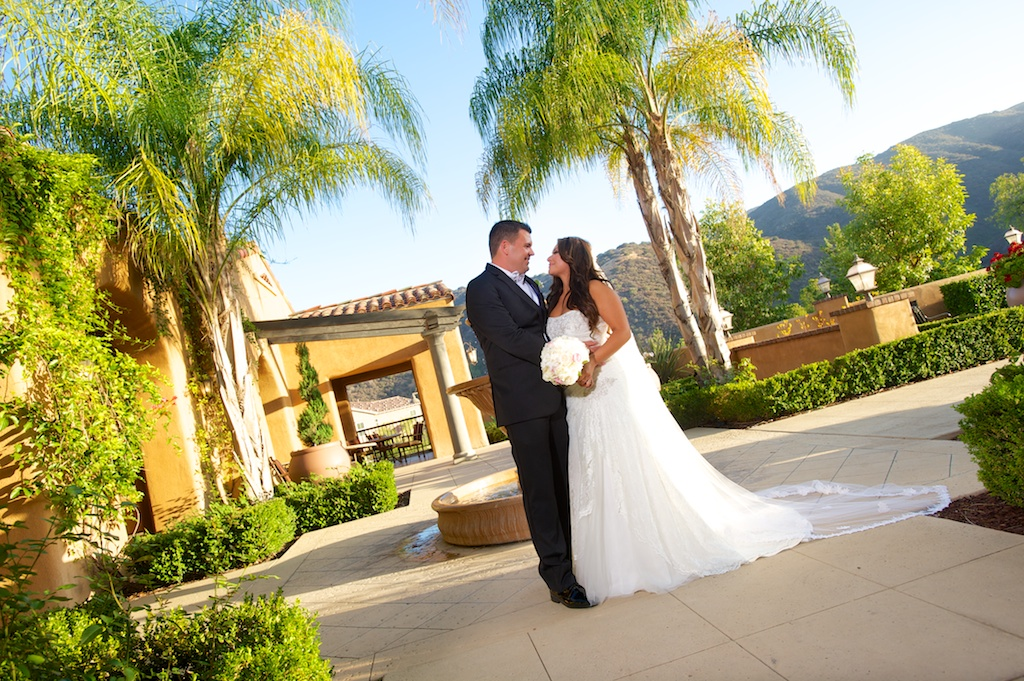 Wedgewood_Retreat_Corona_Wedding_Photographer_ 016