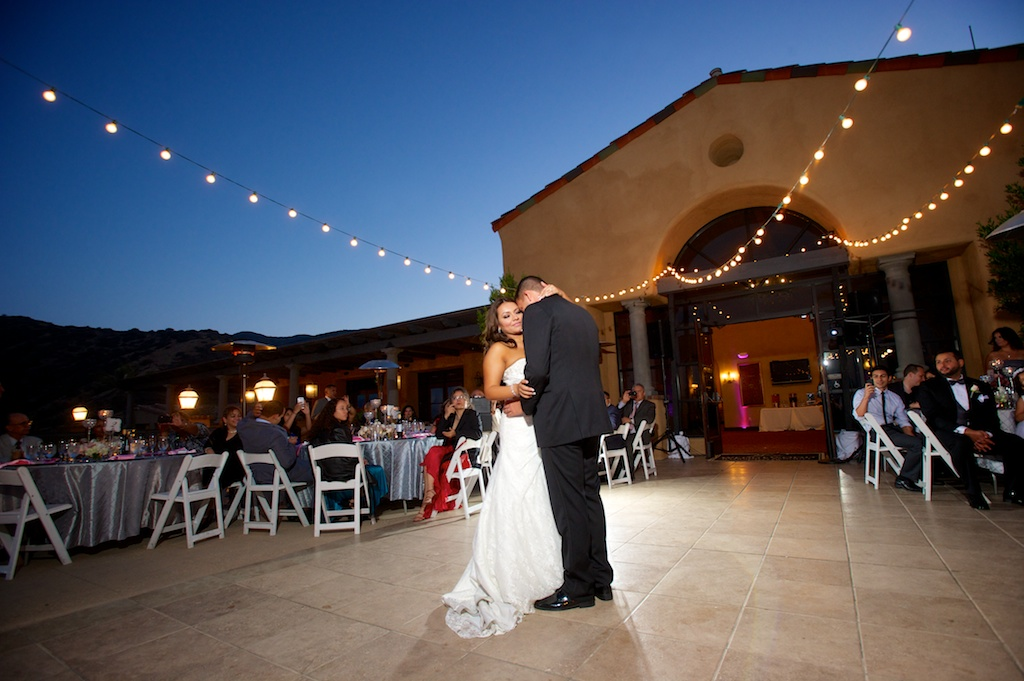 Jenny Tom Wedgewood The Retreat Corona Ca Riverside Wedding Photographer John W Photography Specialist