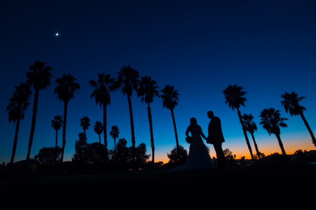 Wedding Photographer Riverside CA Wedgewood Menifee Lakes John W Photography photographer #johnwphotograpy