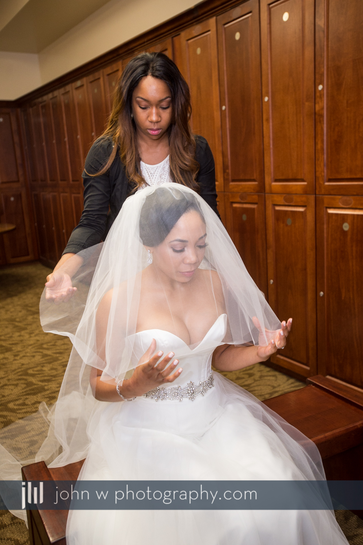 Inland Empire | Riverside Wedding Photographer – John W Photography ...