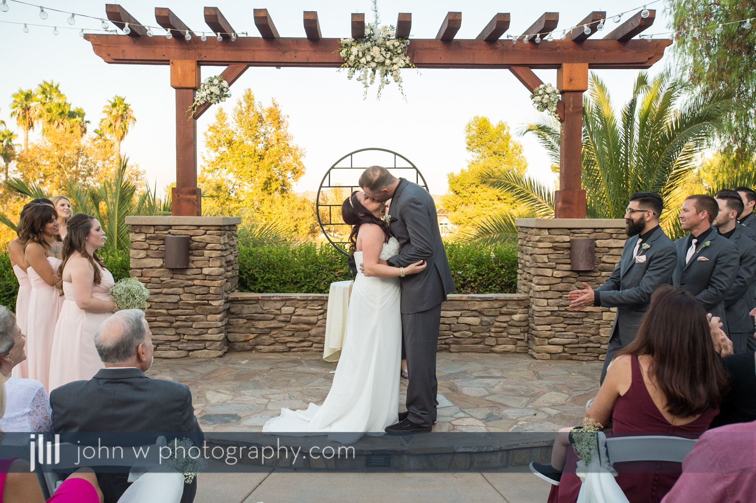 Wedgewood Menifee Lakes Country Club John W Photography21