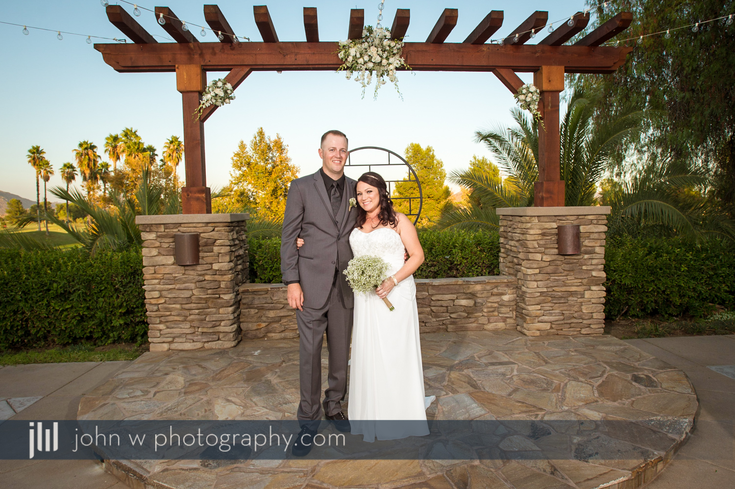 Wedgewood Menifee Lakes Country Club John W Photography24